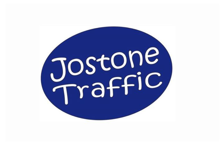 Jostone Traffic Tour Dates