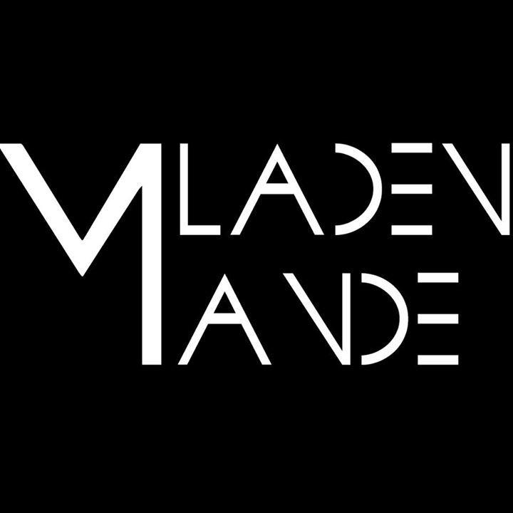 Mladen Mande Tour Dates