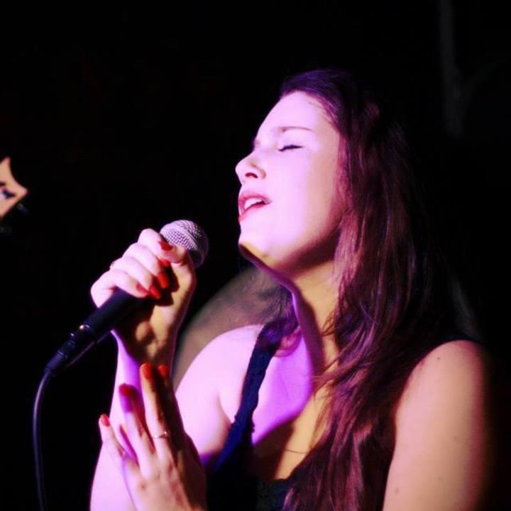 Manon Raineri Tour Dates