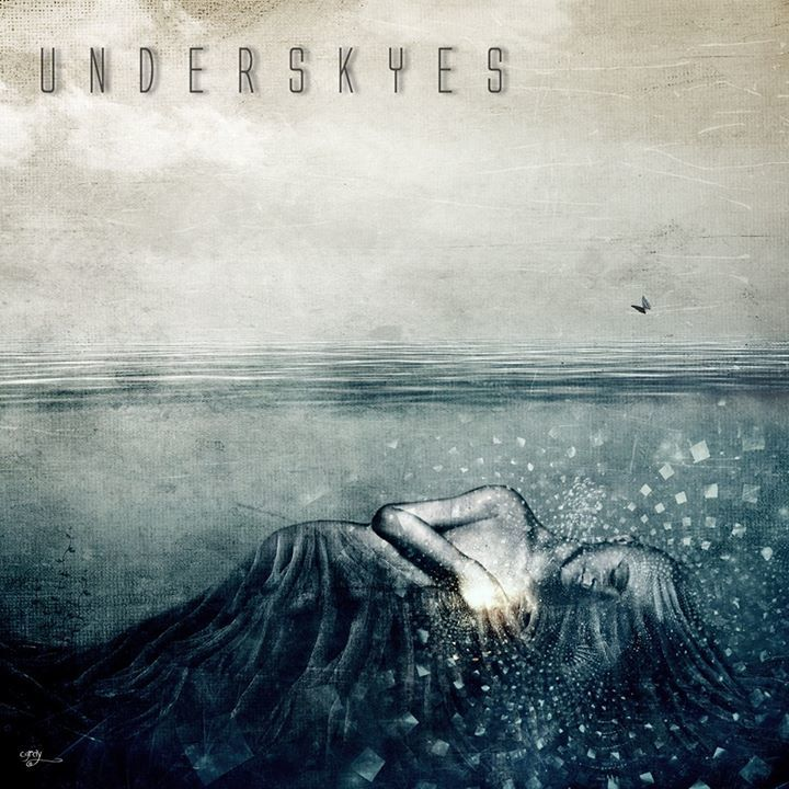 UnderSkyes Tour Dates