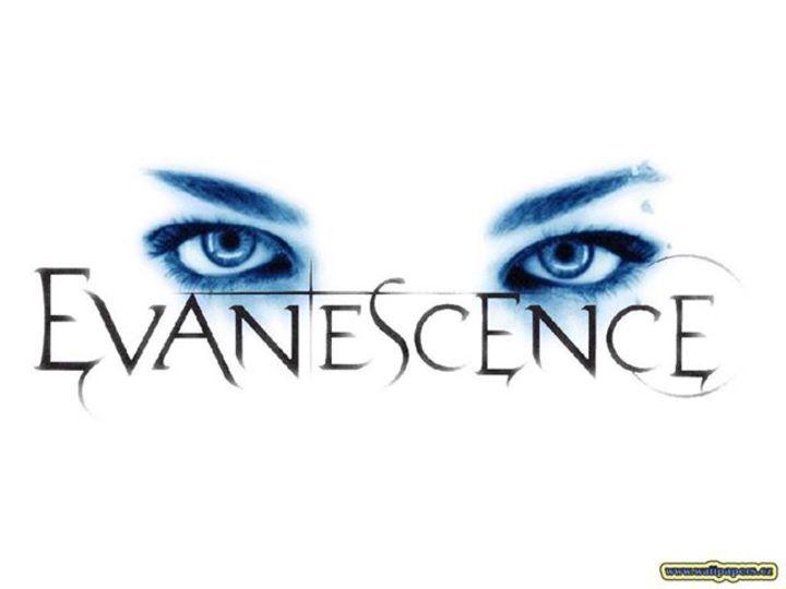 Evanescence Fans Tour Dates