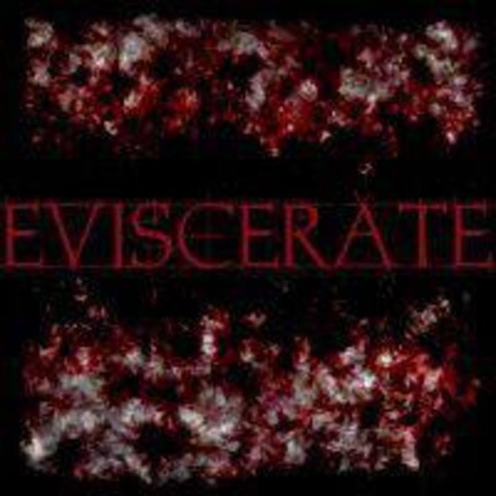 Eviscerate Tour Dates