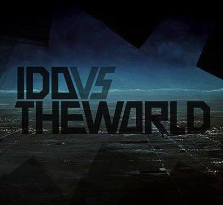 IdoVsTheWorld Tour Dates