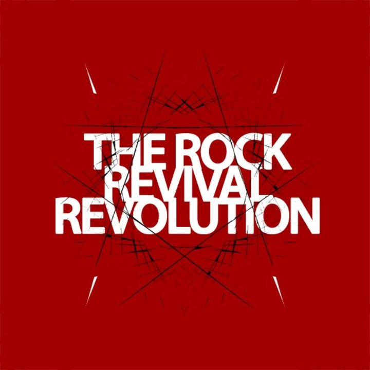 The Rock Revival Revolution Tour Dates