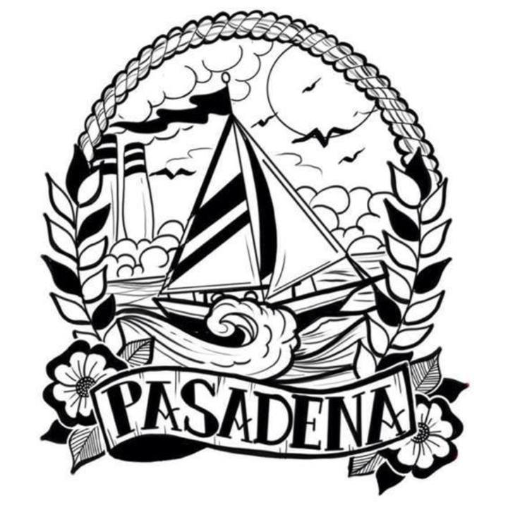 Pasadena Tour Dates