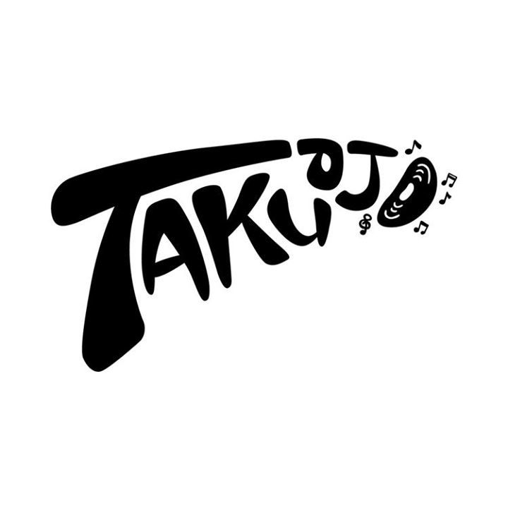 Dj Taku Tour Dates