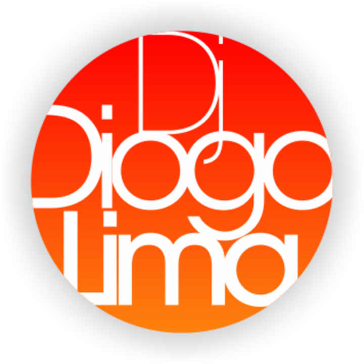 Dj Diogo Lima Tour Dates