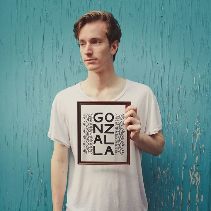 Gonzalla Tour Dates