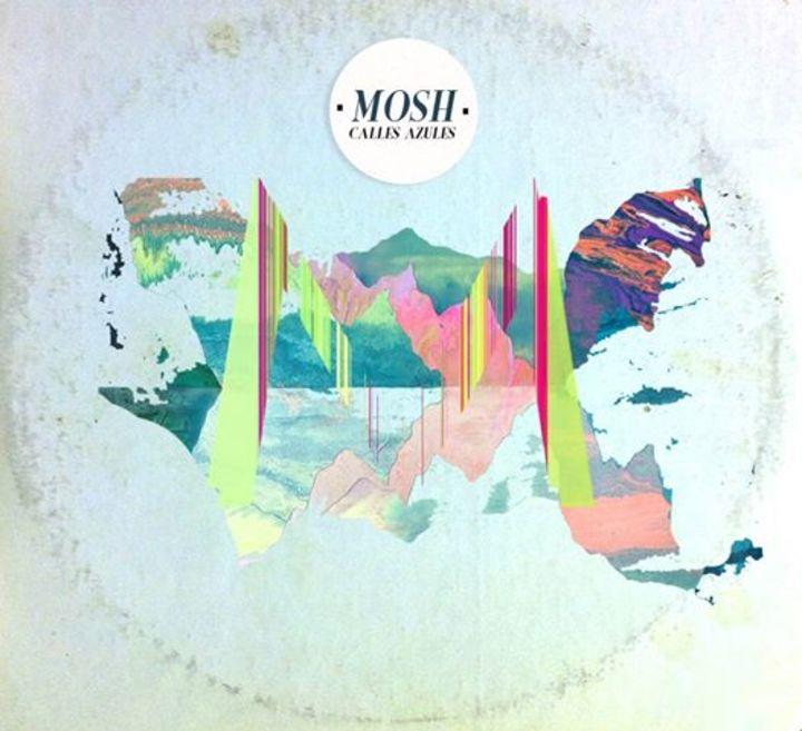 Mosh Tour Dates