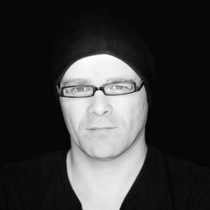 DJ Marco Van Dynen Tour Dates