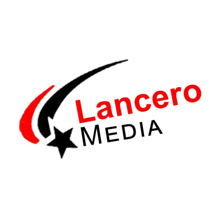 Lancero Tour Dates