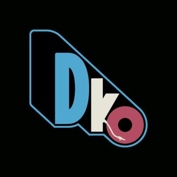 Collectif D.ko Tour Dates