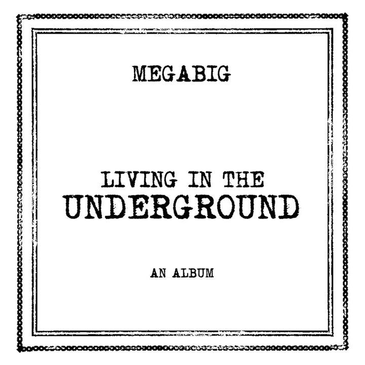 Megabig Tour Dates