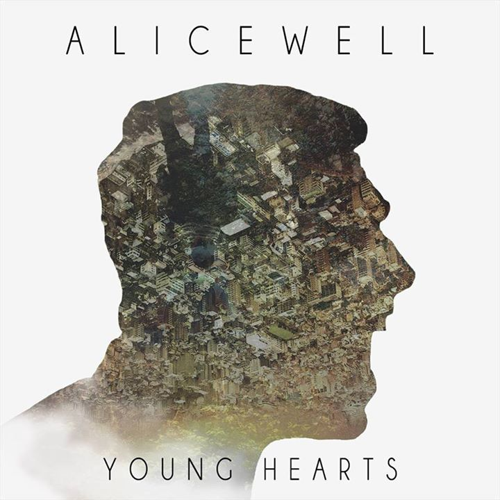Alicewell Tour Dates