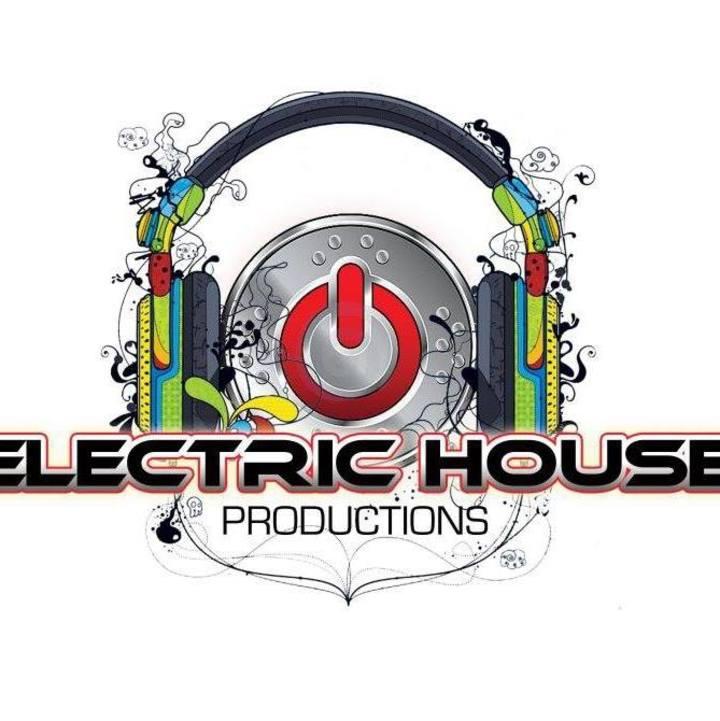Electric House Tour Dates