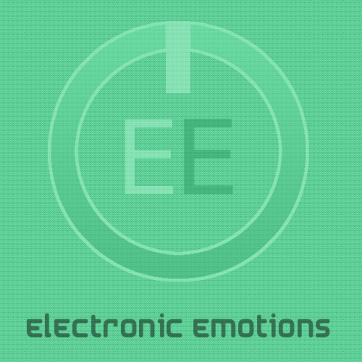 Electronic Emotions Tour Dates