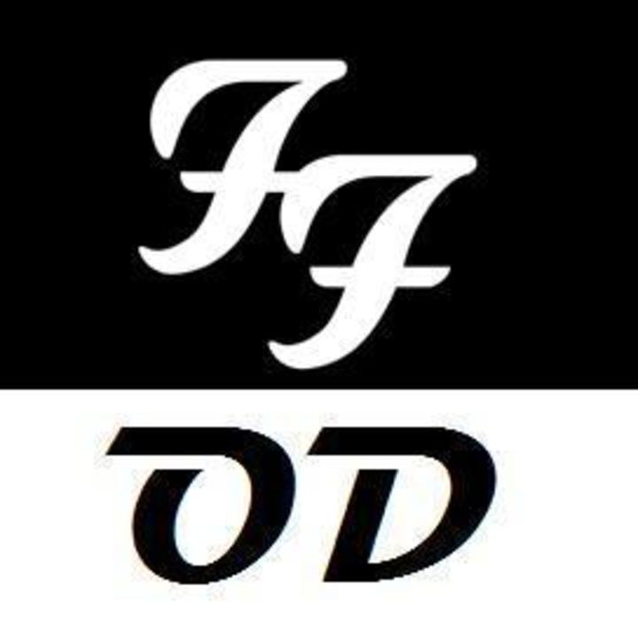 Overdrive - Foo Fighters Cover Tour Dates