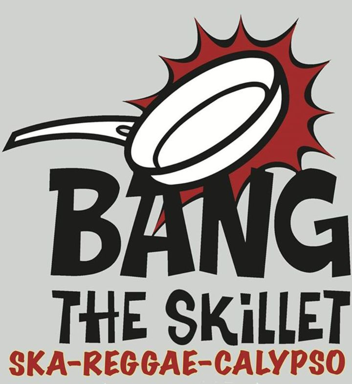 BANG the Skillet Tour Dates