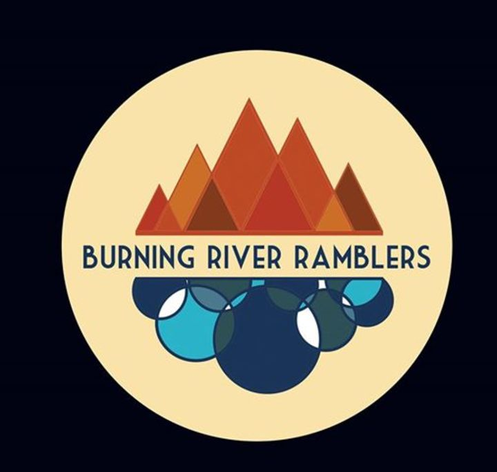 The Burning River Ramblers Tour Dates
