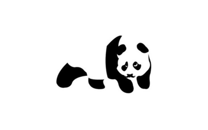 Panda'Stache Tour Dates