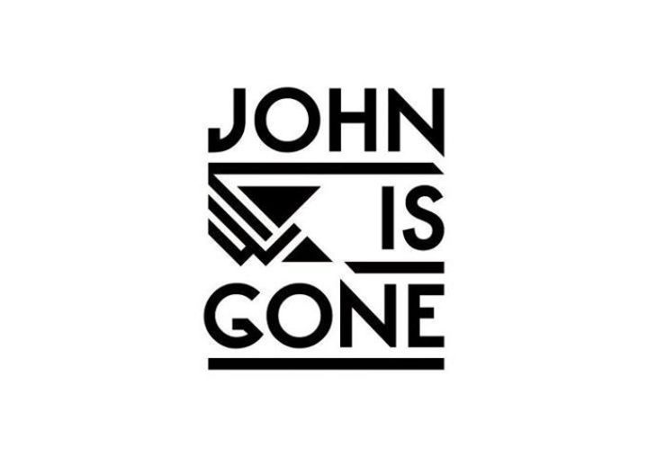 John Is Gone Tour Dates