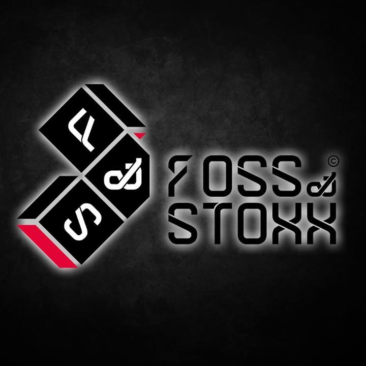Foss+Stoxx Tour Dates