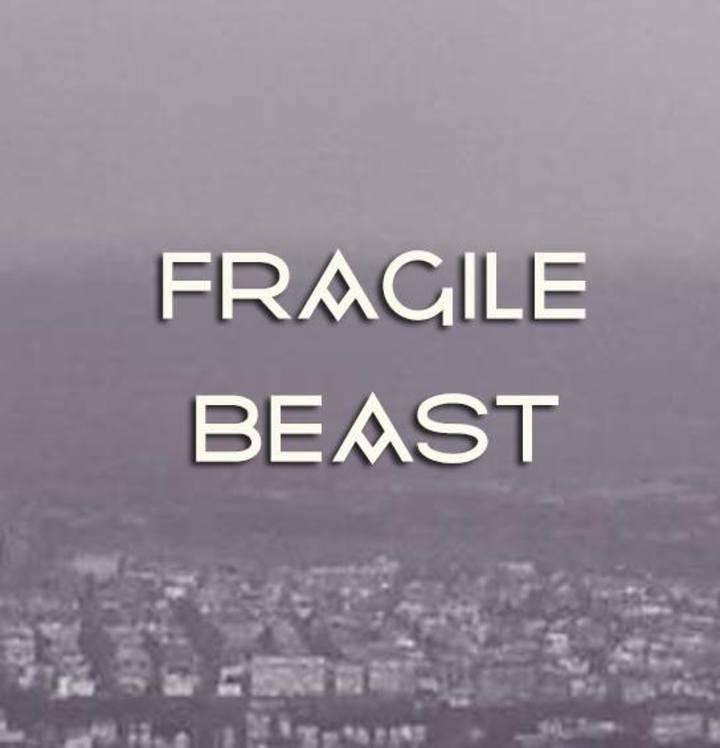 Fragile Beast Tour Dates