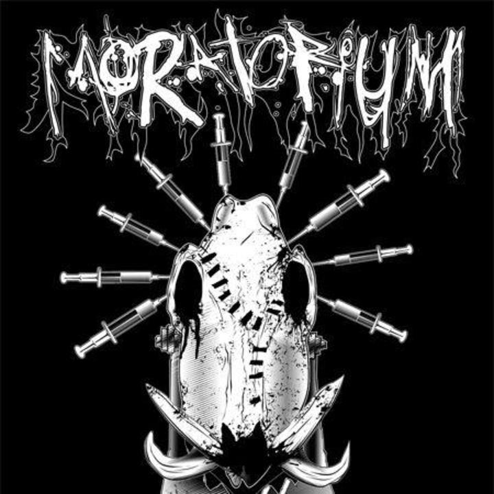 Moratorium Tour Dates