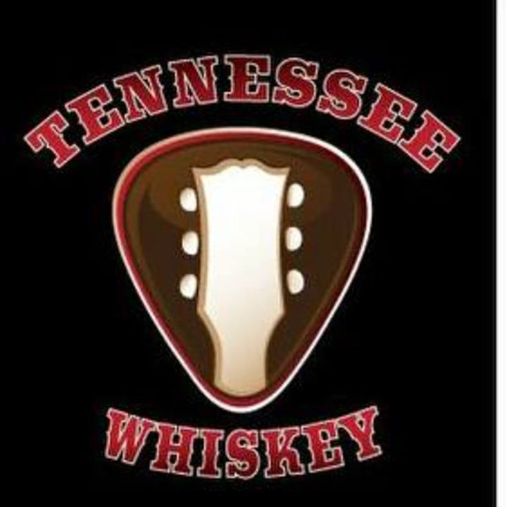 Tennessee Whiskey band Tour Dates