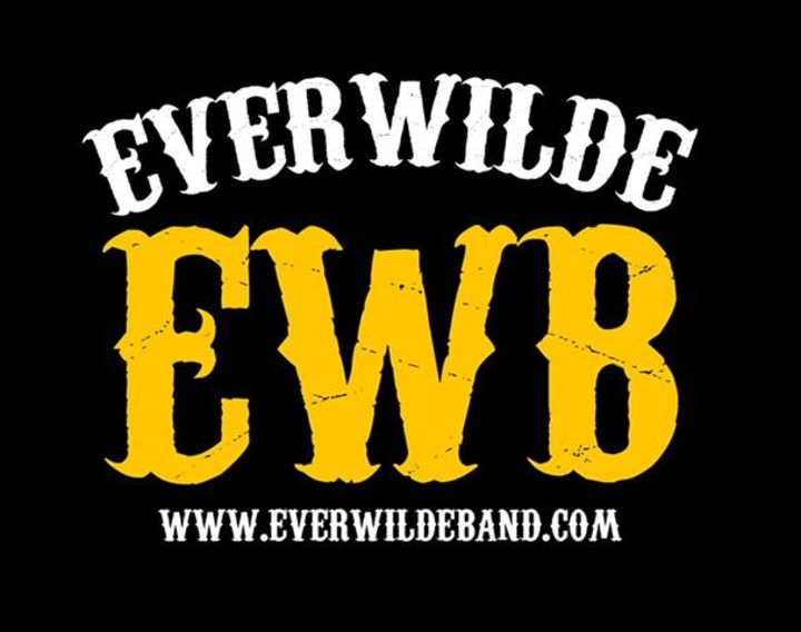 Everwilde Tour Dates