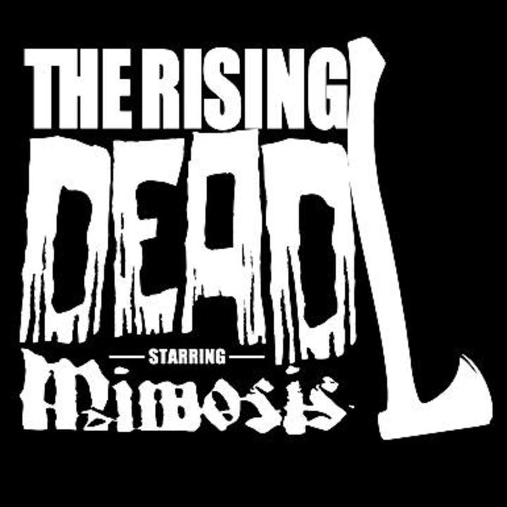 Mimosis Tour Dates