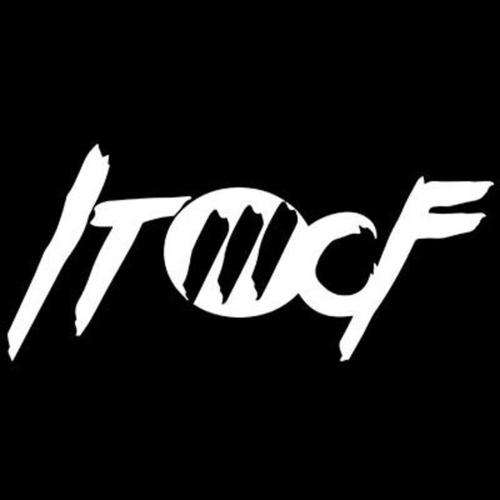 Lovewood & Trigger feat. MC Fredman Tour Dates