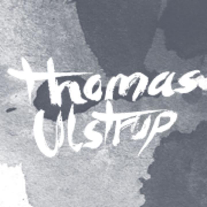 Thomas Ulstrup Tour Dates