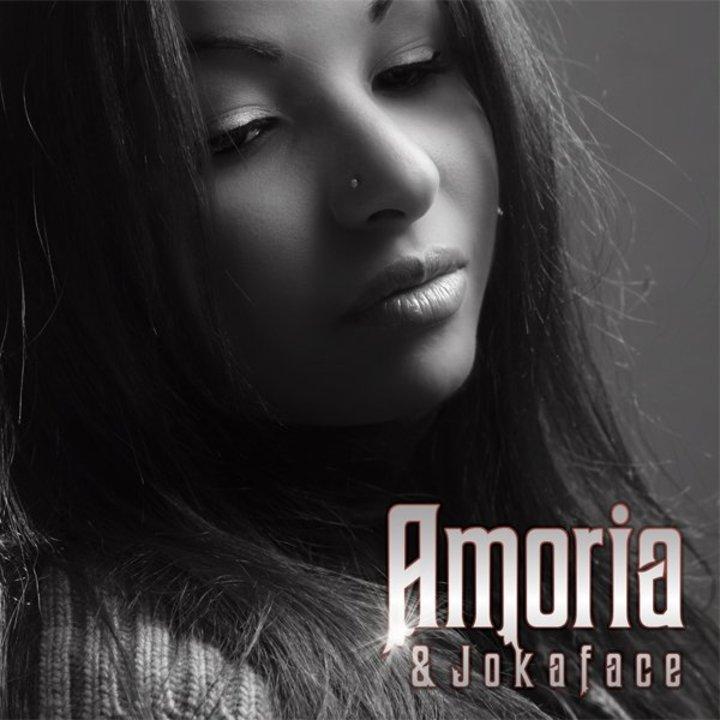 Amoria Tour Dates