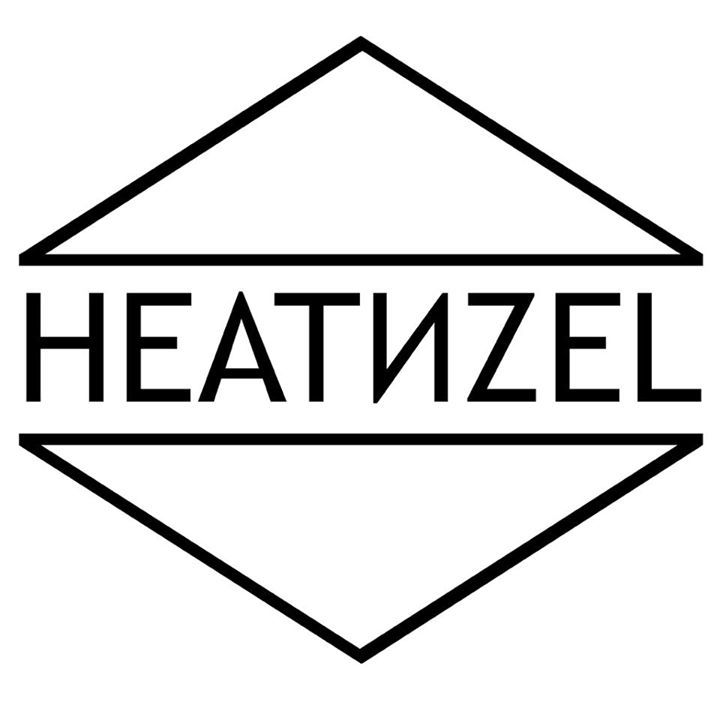 Andre Heatnzel Tour Dates
