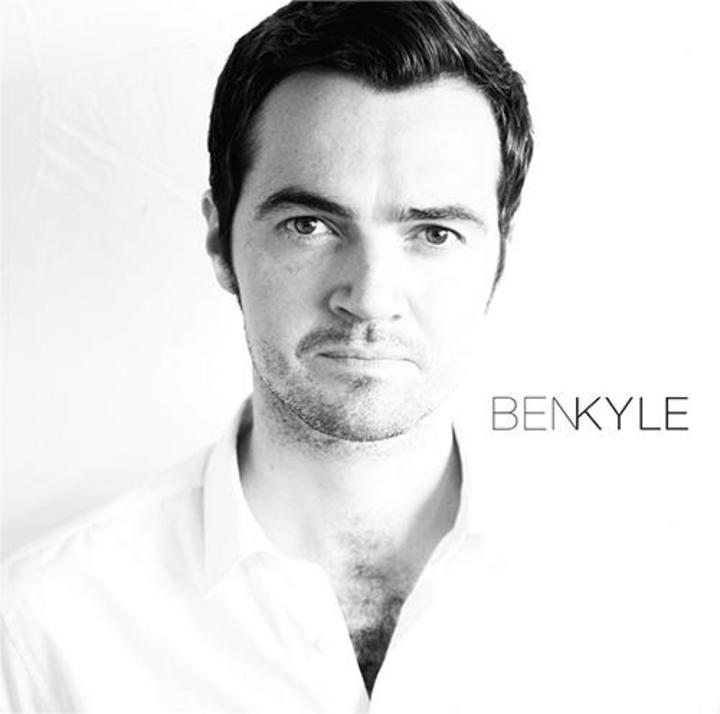 Ben Kyle Tour Dates