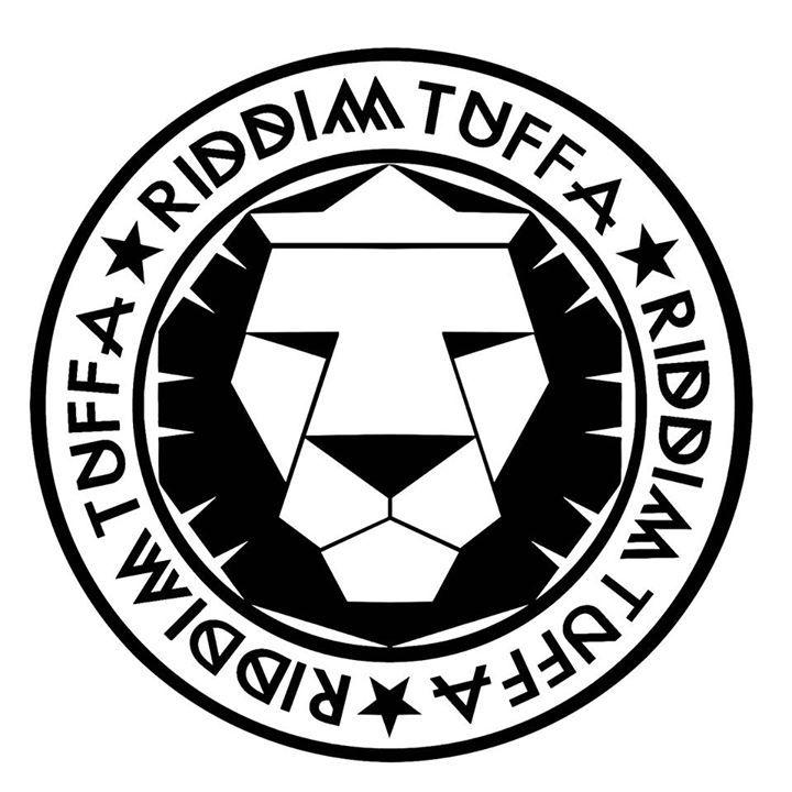 Riddim Tuffa Sound & Production Tour Dates