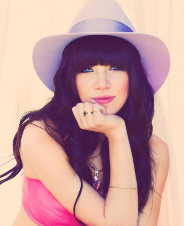 Carly Rae Jepsen Jepseners Tour Dates