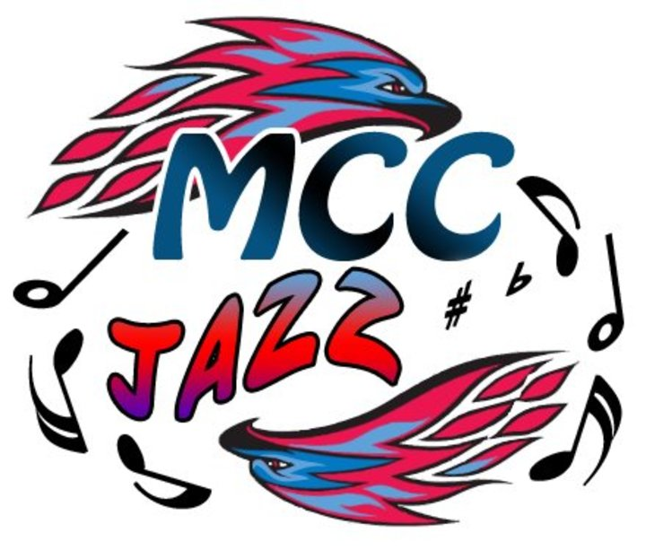 Mesa Community College Jazz Studies Program Tour Dates