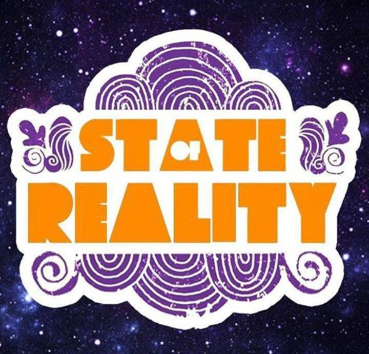 State Of Reality Tour Dates