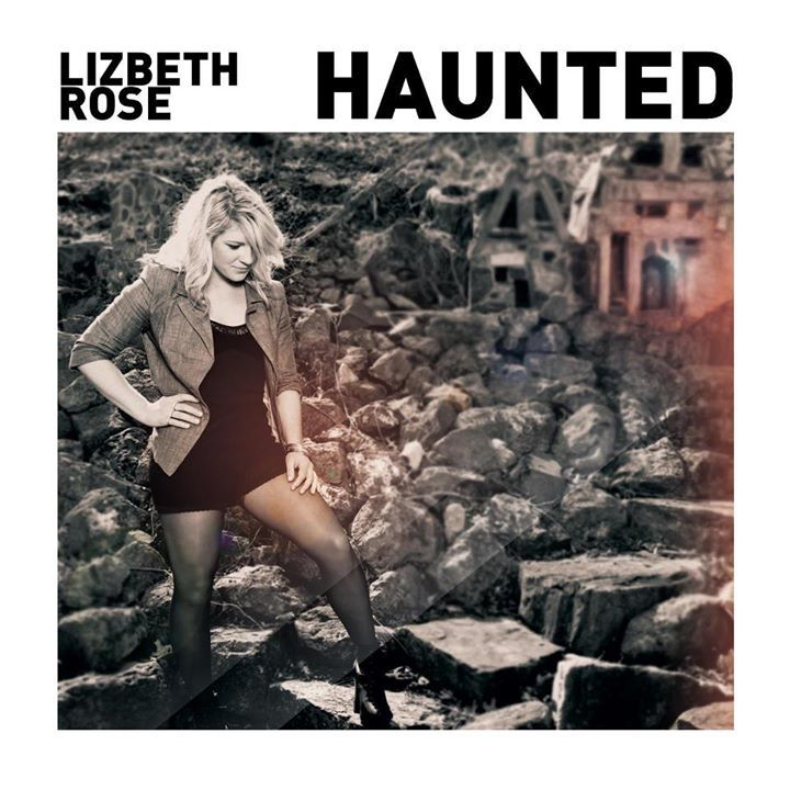 Lizbeth Rose Tour Dates