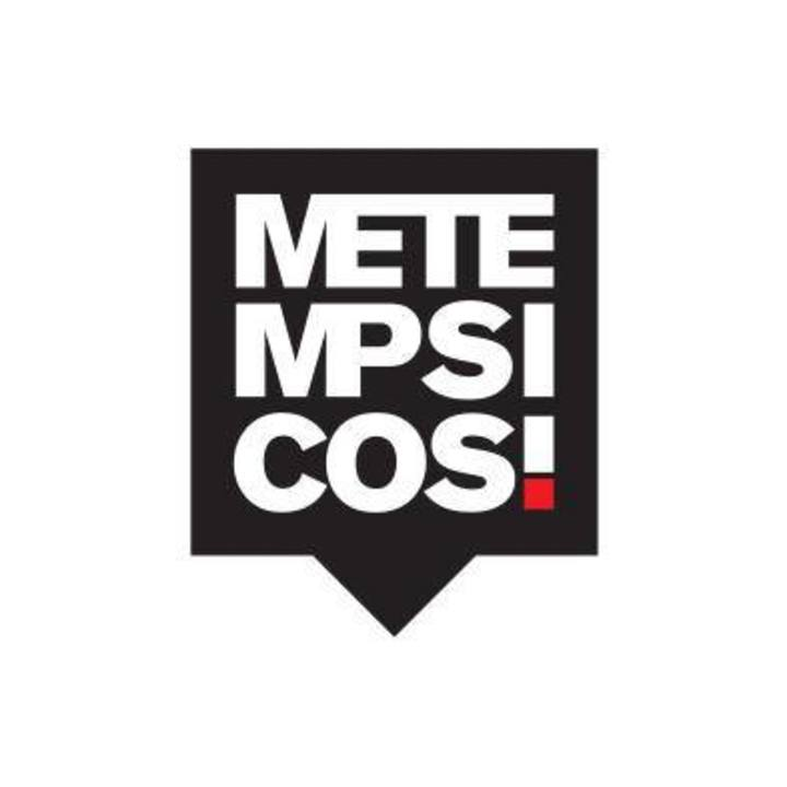 Metempsicosi.com Tour Dates