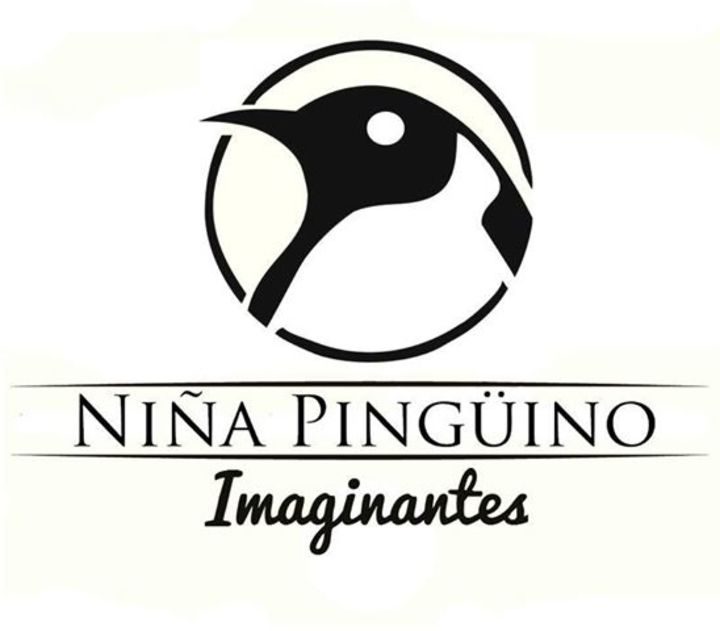 Niña Pingüino Tour Dates