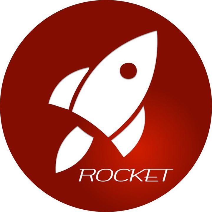 Rocket Tour Dates