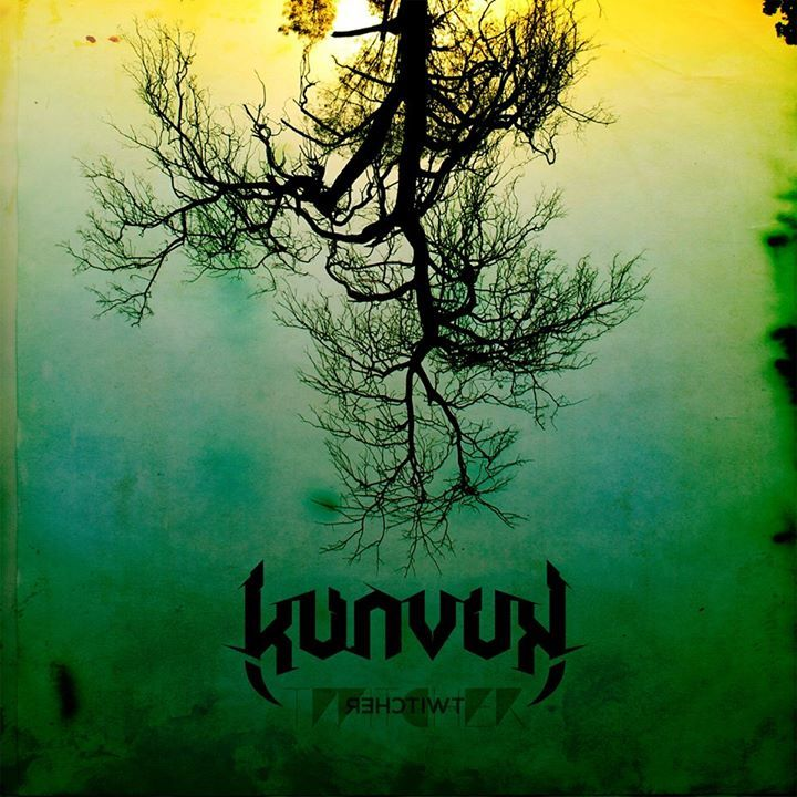 Kunvuk Tour Dates