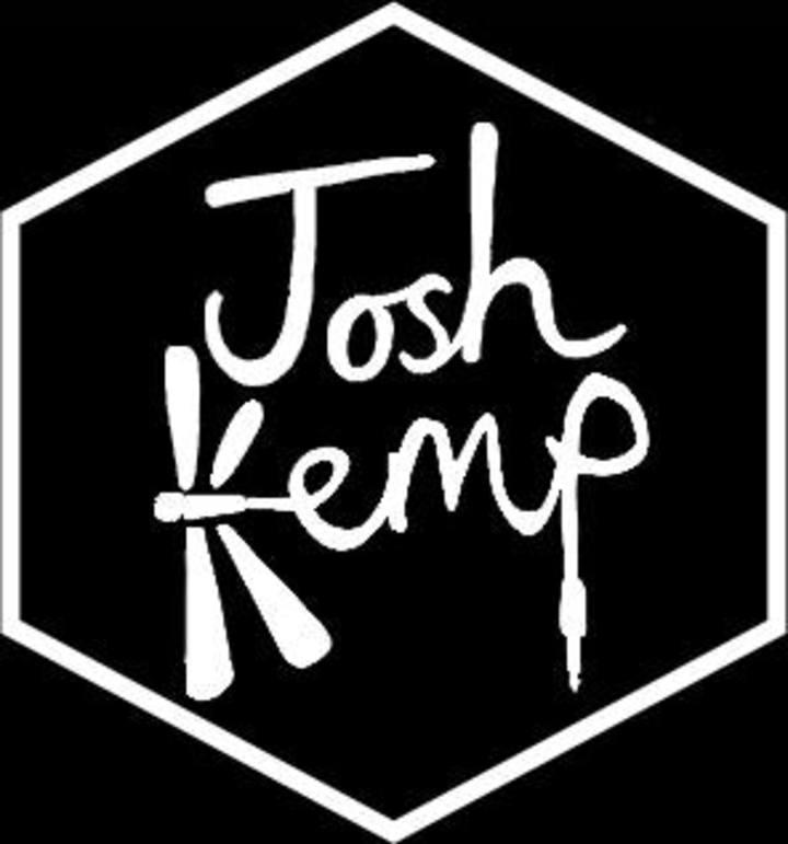 Josh Kemp Tour Dates