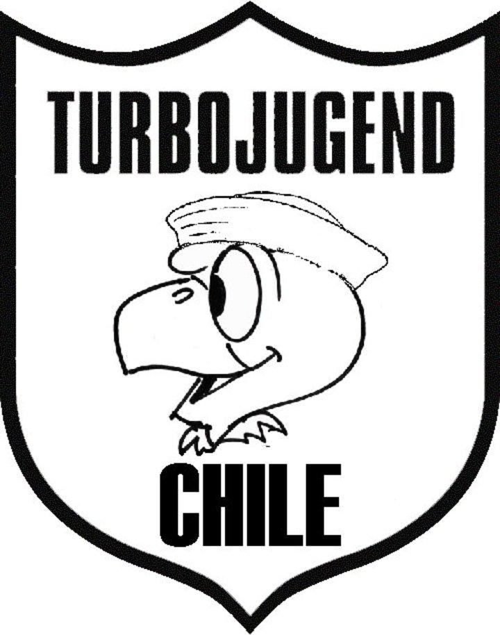 Turbojugend chile Tour Dates