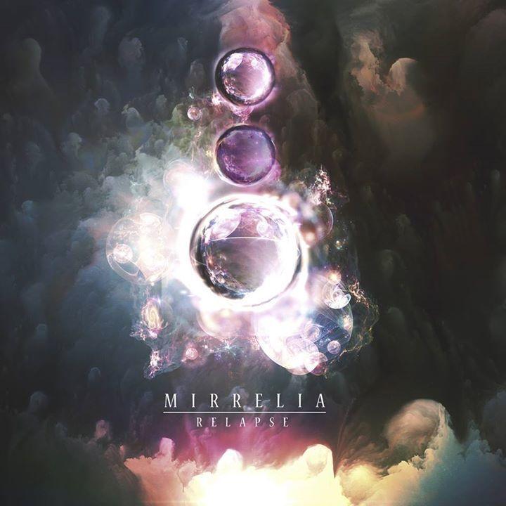 Mirrelia Tour Dates