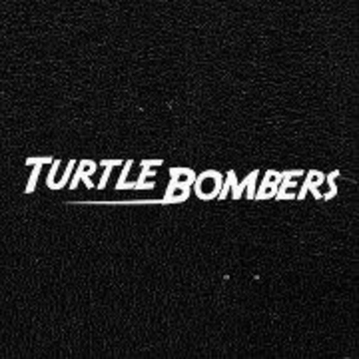 Turtle Bombers Tour Dates