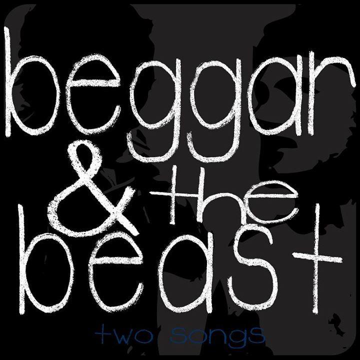 Beggar & The Beast Tour Dates